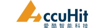 AccuHit AI Technology Taiwan Co., Ltd