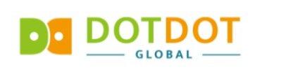 DOTDOT global
