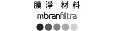 Mbran Filtra Co., Ltd.