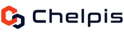 Chelpis Co., Ltd.