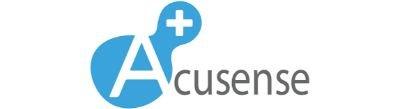 AcuSense BioMedical Technology Corp.