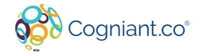 Cogniant.co