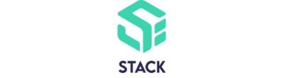 Stack Finance