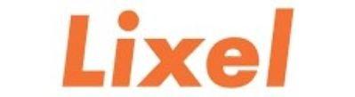 Lixel Inc.