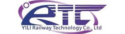 Yi Li Railway Technology Co., Ltd
