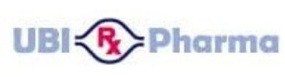 UBI Pharma Inc.