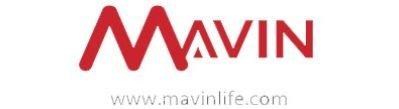 Mavin Technology Inc.