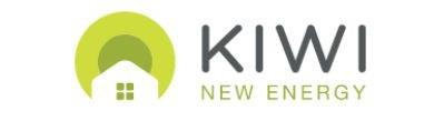 KiWi New Energy Inc.