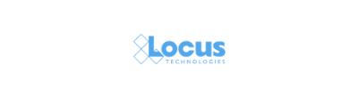 Locus Connect Technologies