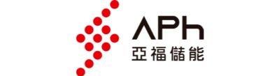 APh ePower