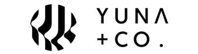 YUNA & CO