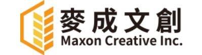 Maxon Creative
