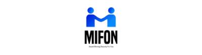 MIFON Labs
