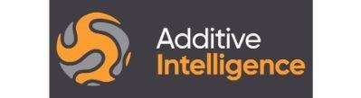 Additive Intelligence