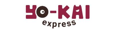 Yo-Kai Express Inc.