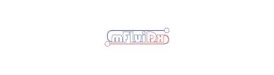 MICROFLUIDIC DIAGNOSTICS CORPORATION/mFluiDx