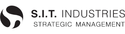 S.I.T. Industries