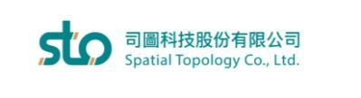 Spatial Topology Technology