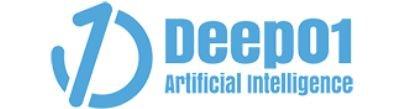 Deep01 Limited