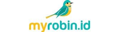 MyRobin.id