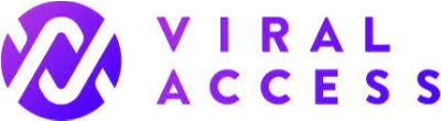 Viral Access