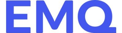 EMQ Limited
