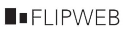 FlipWeb