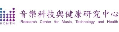 Research Center for Music,Technology and Health
