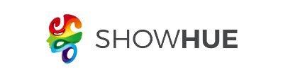 Showhue Technology Co., LTD.