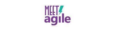 MeetAgile