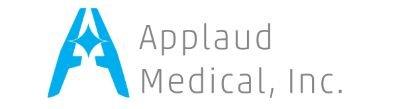Applaud Medical Inc.