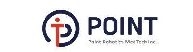 Point robotics