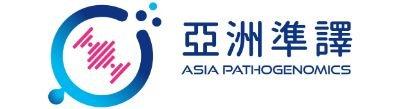 APG(Asia pathogenomics)