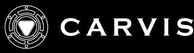 Carvis AI