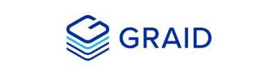 GRAID Technology