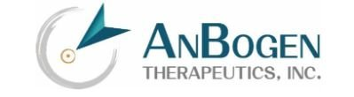 AnBogen Therapeutics