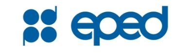 EPED Inc