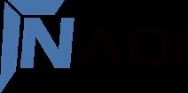 NADI SYSTEM Co., Ltd.