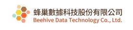 Beehive Data Technology Co., Ltd. (AgriWeather)