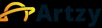 Artzy Inc.