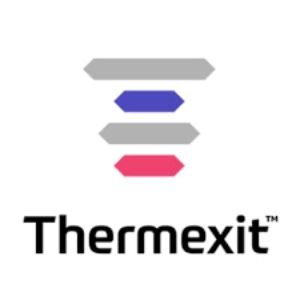 Thermexit