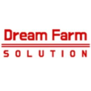 Dream Farm Solution