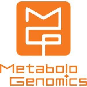 Metabologenomics