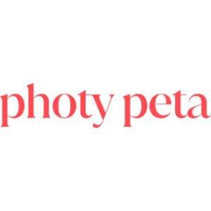Photy Peta